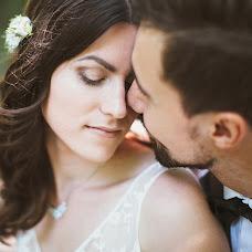 Wedding photographer Anfisa Kosenkova (AnfisaKosenkova). Photo of 13.10.2015