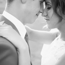 Wedding photographer Yuliya Kornilova (JuliaKornilova). Photo of 20.11.2015