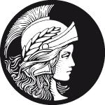 Minervaskolan