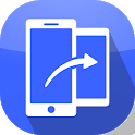 Switch Phone: Smart switch mobile for phone clone icon