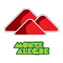 Monte Alegre icon