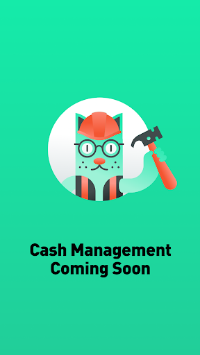 Download Robinhood: Invest in Stock, Crypto, ETF & Coin MOD APK 5
