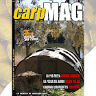 CarpMAG 26 icon