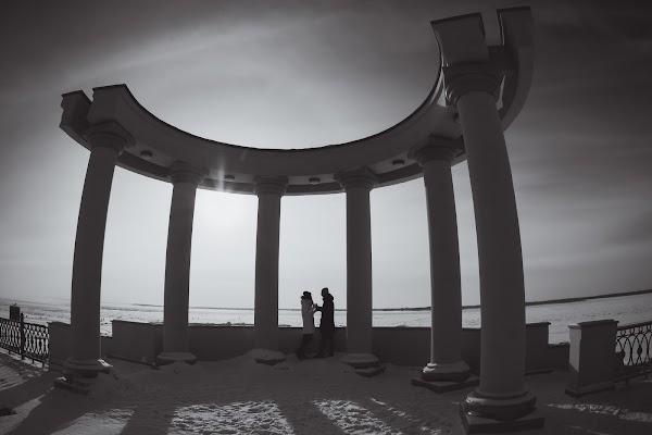 Свадебный фотограф Наталья Крамар (Weddphotokn). Фотография от 18.01.2018