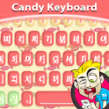 A.I. Type Sugar Candy א icon