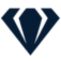 Blue Diamond Generation icon