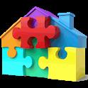 Smart Puzzle icon