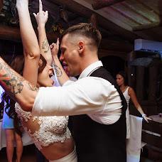 Wedding photographer Igor Shmatenko (ihorshmatenko). Photo of 20.03.2018