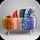 Minimalist Sofa Design (app)