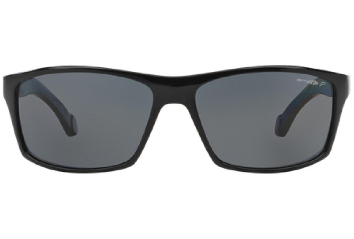 294681f6c3 Buy Arnette Boiler AN4207 C61 41 81 Sunglasses