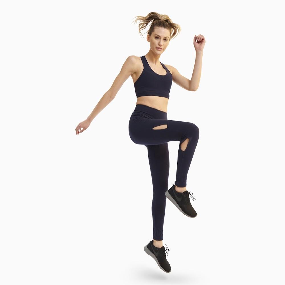 best-active-wear-brands-satve_image