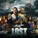 Lost Full HD New Tab