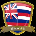 A2Z Hawaii FM Radio icon