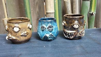 Photo: Mugs 16