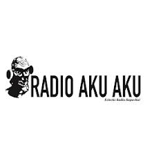 Radio Aku-Aku Download on Windows