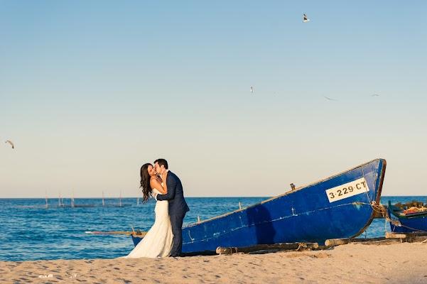 Wedding photographer vlad teodor (vladteodor). Photo of 22.01.2016