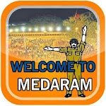 Welcome to Medaram Apk