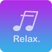 Spa Music - Relaxing Music for Stress Relief