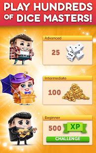 Game YAHTZEE\u00ae With Buddies Dice Game APK for Windows Phone