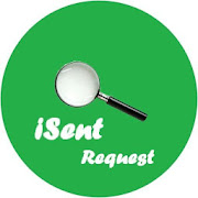 iSent Request & DP Viewer