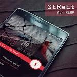 StReEt for KLWP v2.0