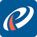 Pipeliner CRM Automata icon