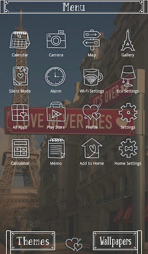 無料个人化Appの★免費換裝★愛之痕迹|記事Game