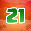 Catch 21 Multiplayer icon