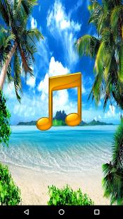 Download Lady Gaga Best Songs 2019 offline playlist For PC Windows and Mac apk screenshot 8