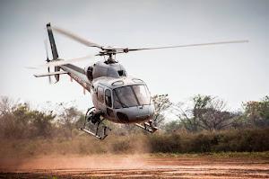 ob-7c726e-30-01-2015-canon-de-20-mm-sur-fennec-pjpg