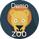 Zoológico demostración Download on Windows
