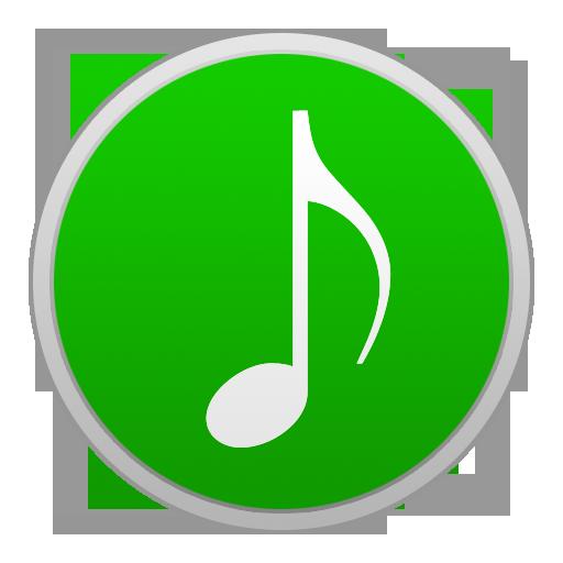 Retune - Apps on Google Play