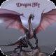 Dargon Fly (app)