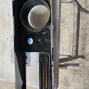 サニートラック  H4年式 R-B122改のカスタム事例画像 naoさんの2021年01月17日15:42の投稿
