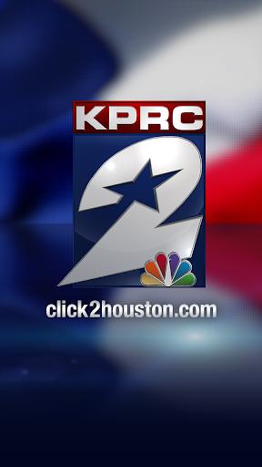 Click2Houston KPRC 2 2400208 screenshots 1