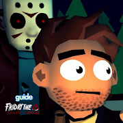 Guide for Friday The 13th Killer Puzzle Hileli Mod Apk indir