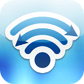 Wifi Speed Share Transfer