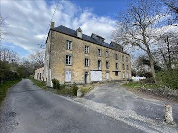 locaux professionels à Montgivray (36)