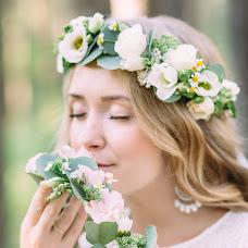 Wedding photographer Dmitriy Skutin (diox). Photo of 23.07.2015