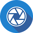 Screenshot Pro (License) apk