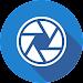 Screenshot Pro (License) icon