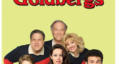 The Goldbergs (S3E23)