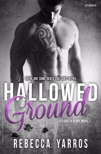 hallowed ground cover.jpg