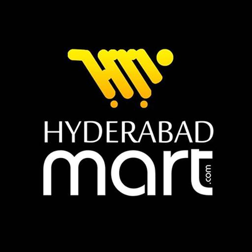 Hyderabad mart