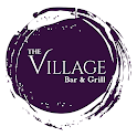 The Village Bar and Grill icon