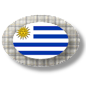 Uruguayan apps and tech news