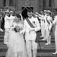 Fotografo di matrimoni Angelo Di blasi (FOTODIBLASI). Foto del 09.05.2017