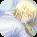Sorcerer's Dream [Japanese] icon
