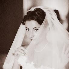 Wedding photographer Irina Zorina (ZorinaIrina). Photo of 31.07.2013