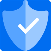Super Antivirus & Virus Cleaner (Applock, Cleaner)